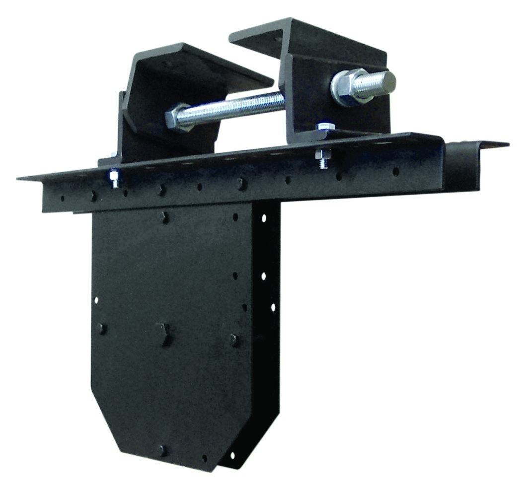 Loft Block Pivot Bracket