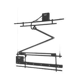Cable Pantographs